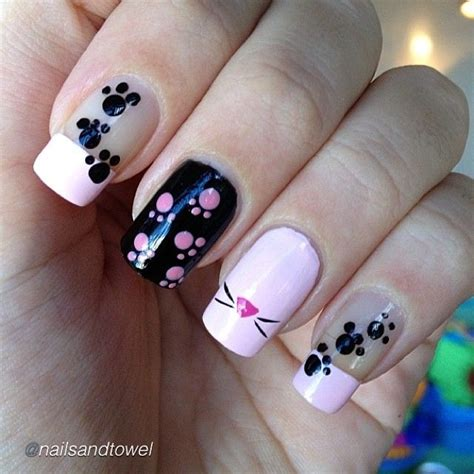 The One Wear Nail Nail Dotting Tool 25 best ideas about dotting tool on nail
