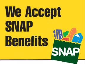 how can i accept ebt cards at my business new india bazar we accept snap benefits ebt cards