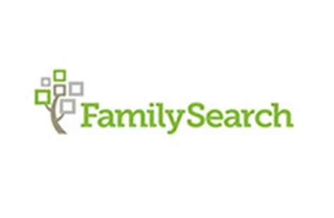 Family Search Org Records Familysearch Hsp Partner To Publish Historical Documents Historical Society