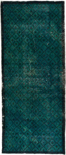 indie pattern blue green rug this is a beautiful rug i can t have nice rugs in my