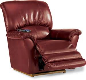 la z boy p10504 cantina power recliner sears outlet