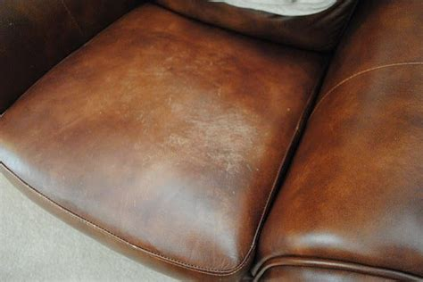 repair scratched leather couch 67 best furniture and fabrics images on pinterest