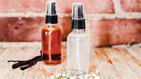 Spritz Yourself Clean by Diy Chemical Free Spray Clean Living Clean