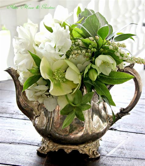 spring flower arrangement ideas spring floral arrangement ideas clever and unique