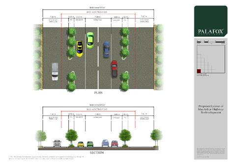 dpwh design guidelines criteria and standards green groups to dpwh good road design includes trees