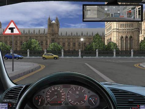 araba oyunlari oyna araba oyunu araba oyunları oyna araba oyunu