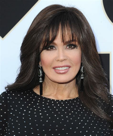 how is marie osmonds hair cut marie osmond hairstyles in 2018