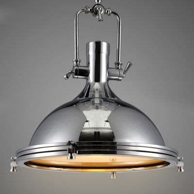 lade industriali led size sized 13 30 in wide fixture height 19 69