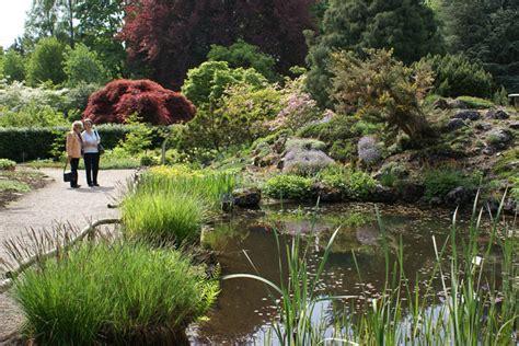botanischer garten linz botanischer garten der stadt linz 187 linz tourismus