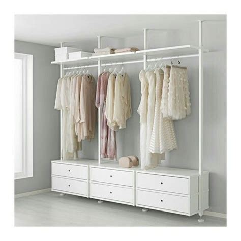 elvarli ikea hack 25 best ideas about ikea closet system on pinterest ikea closet storage ikea closet design
