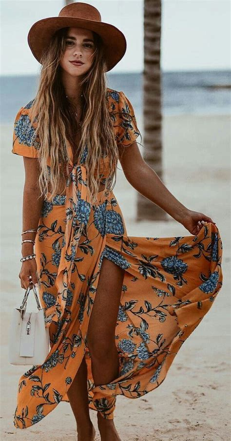 cute vacation outfit summer holiday outfits holiday