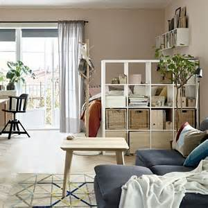 Living Room Divider Ikea 25 Best Ideas About Ikea Room Divider On Ikea Divider Partition Ideas And Fabric