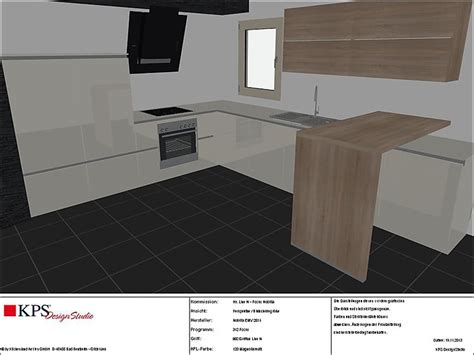 Arbeitsplatte Bad 902 by Nobilia Musterk 252 Che Nobilia Line N Line Focus Ultra