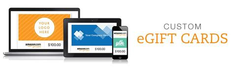 Bulk Amazon Gift Cards - amazon com gift card upload mail