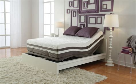 Sealy Beds And Mattresses by Sealy Optimum Mattresses The Mattress Factory