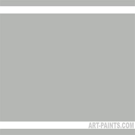 slate grey americana acrylic paints dao68 slate grey