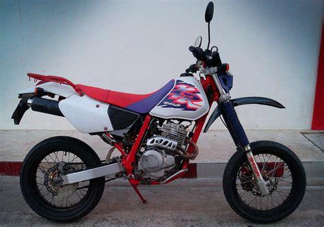 honda xr honda honda xr250 baja moto zombdrive com