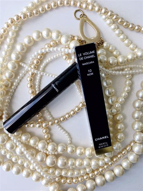 Chanel Lipstick Expiration chanel coco stylo review