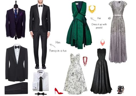 Wedding Attire Black Tie by What To Wear To A Wedding As A Guest In The Find