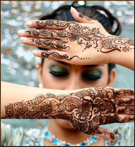 henna tattoo laten zetten in amsterdam henna en jagua painting s platform