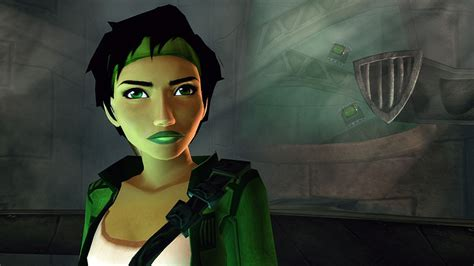 beyond good and evil beyond good and evil 2 was too big for current consoles polygon
