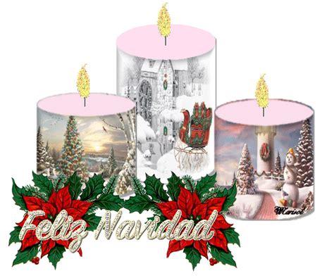 imagenes de inicio navidad 174 gifs y fondos paz enla tormenta 174 im 193 genes y gifs velas