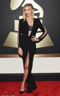 what is wrong wiyj guillina rancic sickly giuliana rancic causes alarm with skinny frame on grammys