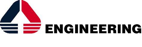 engineering ingegneria informatica sedi clienti
