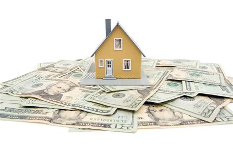 house downpayment you don t need a 20 percent down payment to buy a home realtybiznews real estate news