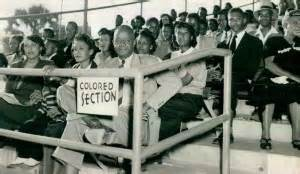 the colored section are demands for cus quot safe spaces quot destroying civil rights