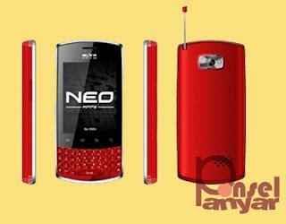 Tablet Mito A90 daftar hp android jelly bean murah dibawah 1 juta update