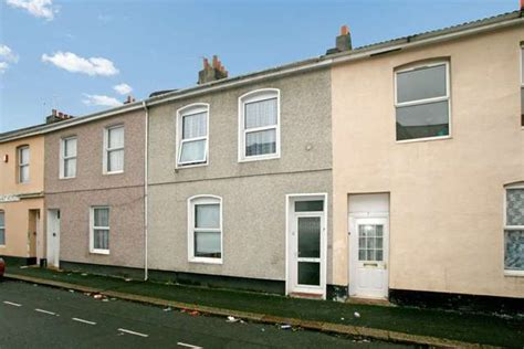 3 bedroom house for sale in plymouth 3 bedroom terraced house for sale in francis street plymouth pl1