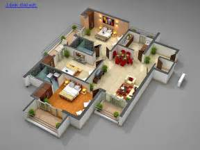 Home Design Plans For 1000 Sq Ft 3d by Gallery For Gt 3d Home Plan 900 Sq Ft