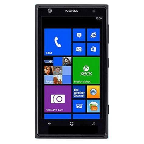 nokia lumia 1020 home screen nokia lumia 1020 screen replacement lcd glass repair