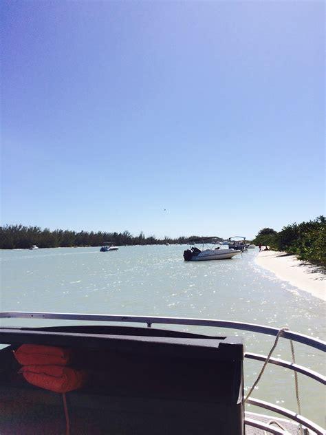 bayfront naples boat rentals boat rentals at naples bay resort in naples boat rentals