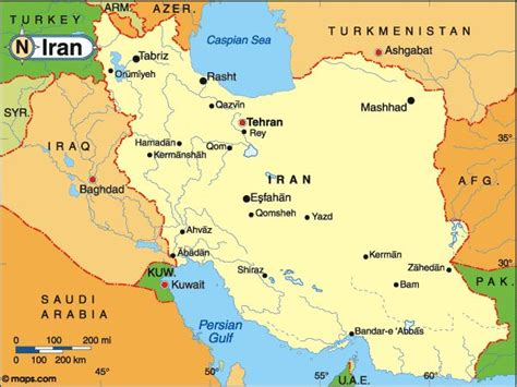 map of iran with cities map of iran with cities search maps