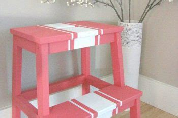 ikea hacks bekvam step stool clean and scentsible project gallery archives page 6 of 9 clean and scentsible