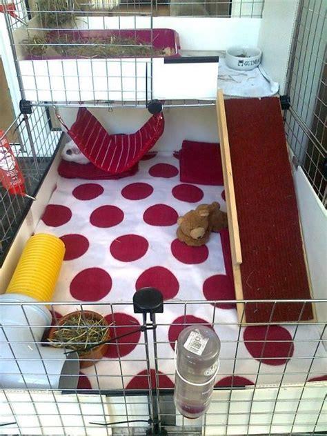 guinea pig bedding ideas awesome ideas for guinea pig hutch and cages diy guinea