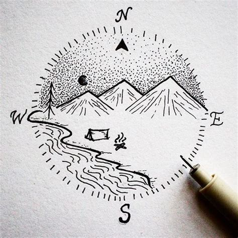 take me there draw and design your adventure books best 25 cool drawings ideas on