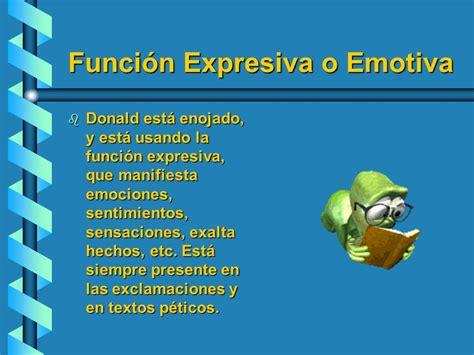 imagenes emotivas wikipedia imagenes expresivas o emotivas imagenes expresivas o