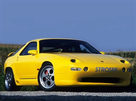 strosek porsche 928 strosek porsche 928 strosek porsche 928 photo 04 car in