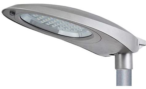 architectural led lighting fixtures architectural lights