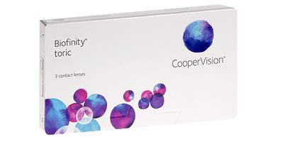 Air Optix Day Aqua 651 by Contact Lenses Uk Feel Contacts Uk