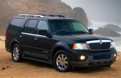 repair windshield wipe control 2006 lincoln navigator electronic toll collection service manual how to learn about cars 2006 lincoln navigator windshield wipe control 2006