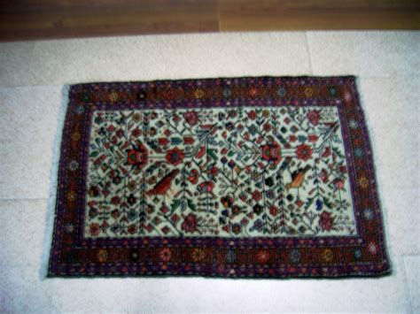 tappeti persiani scontati tappeti persiani scontati 80 00 tappeti a prezzi scontati