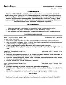 sle combination resume for stay at home stay at home resume template resume format pdf