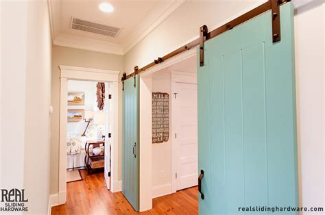 barn house doors house revivals barn door hardware guide