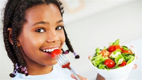 ricette alimentazione sana alimentazione sana e corretta diete ricette prodotti