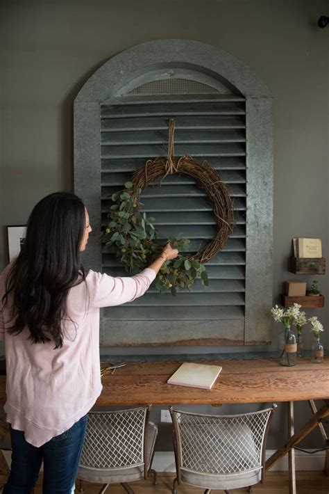 magnolia gaines chip and joanna gaines hgtv on pinterest fixer upper