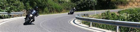 Motorrad Mieten Olbia by Motorradvermietung Auf Sardinien Motoparadiso5